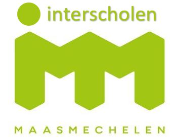 logo interscholen MM